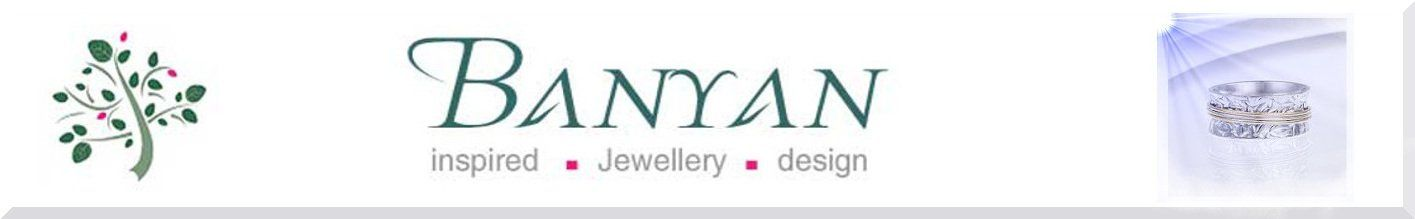 Necklaces by Banyan