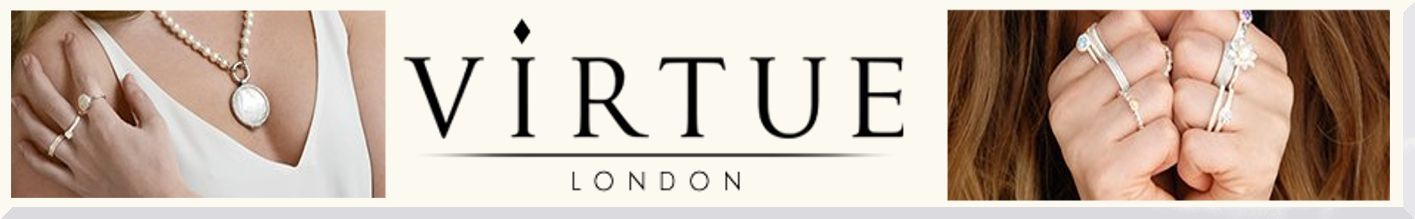 Virtue London
