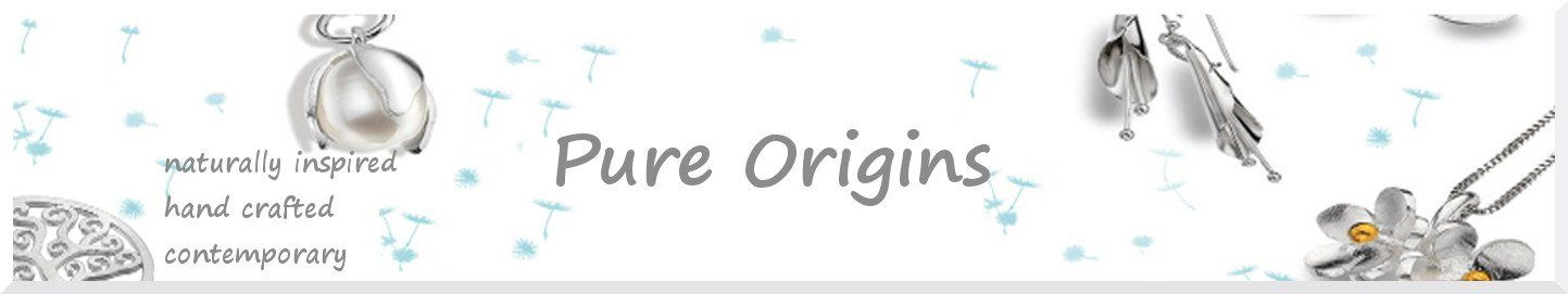 Pure Origins: Bracelets