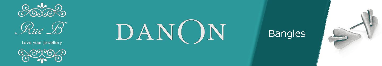 Danon jewellery: Bangles