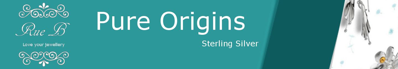 Pure Origins: Necklaces