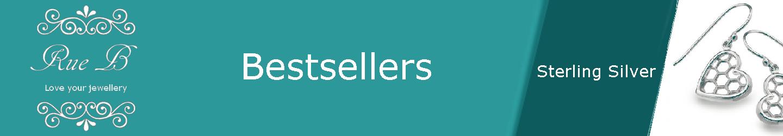 Sterling Silver Bestsellers