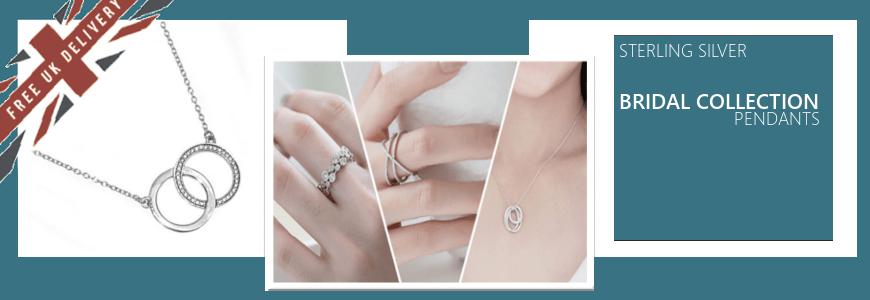 Pendants/Necklaces