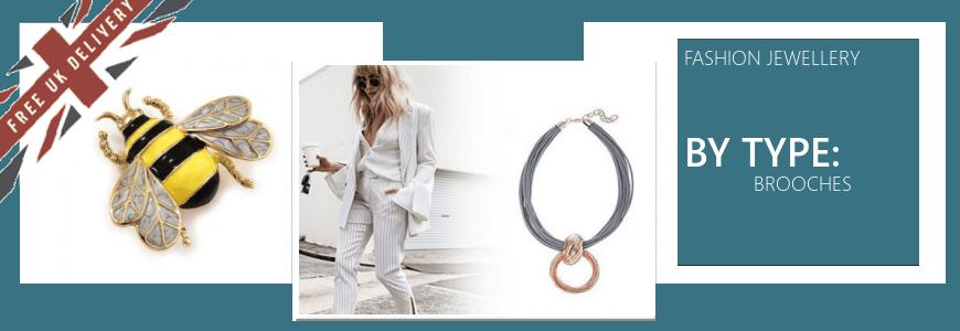 25c1fcf56e023 925 sterling silver jewellery york fashion jewellery Fashion ...