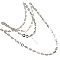 Stunning Fashion Jewellery: Long 42