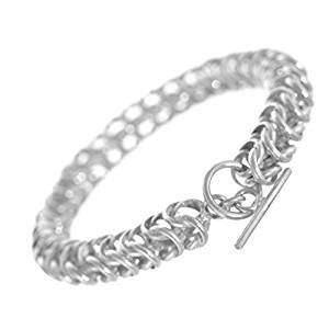 <p>925 Sterling Silver Jewellery</p>
