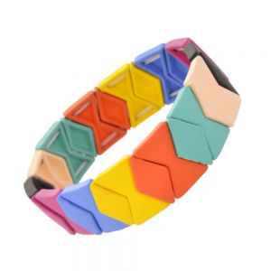 Bold Fashion Jewellery: