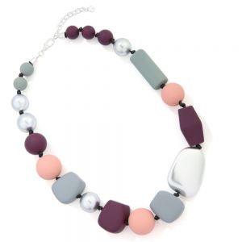 Statement Fashion Jewellery: 20