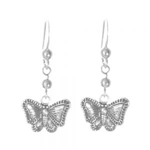 butterfly_sterling_silver_earrings-york