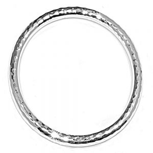 dsc_0002-chunky-silver-bangle-hammered-finish-