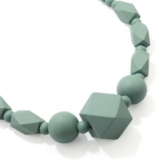 Statement Fashion Jewellery: 38