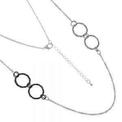 Gracee Fashion Jewellery: Long 38