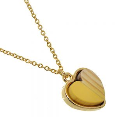 Beautiful Fashion Jewellery: Simple 18