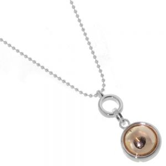 Beautiful Fashion Jewellery: Long 34