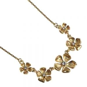 Gold Plated - Free Delivery