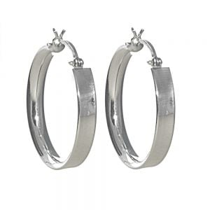 sterling-silver-jewellery-york-wide-hoops-earrings