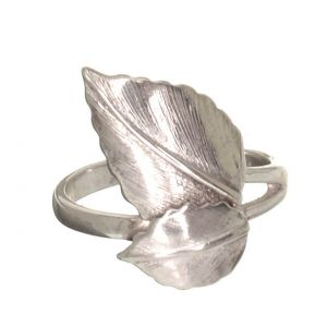 925 Sterling Silver Jewellery  Ring Height: 20mm