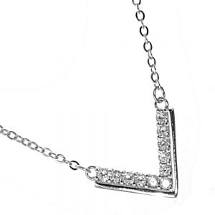 sterling-silver-slim-bar-finish-crystal-v-chevron-necklace-925-york-