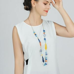 Lovely Fashion Jewellery: Long 102cm (40