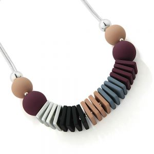 Bold Fashion Jewellery: 22