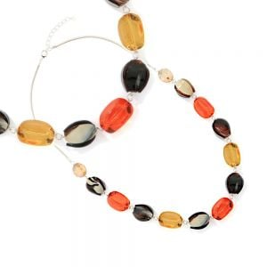 Bold Fashion Jewellery: 36