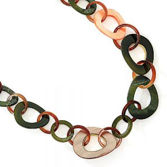 Statement Fashion Jewellery: 36