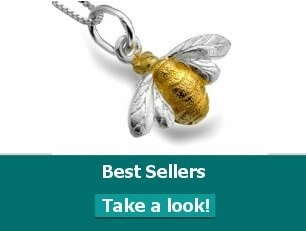 best selling quote jewellery sterling silver jewellery