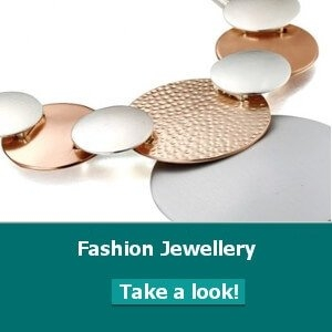 fashion jewellery, statement jewellery costume jewellery in york