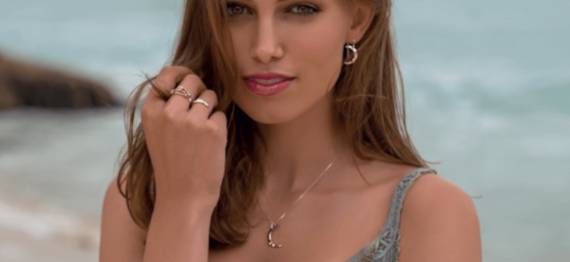 sterling silver jewellery from sea gems and rueb sterling silver jewelers in York