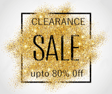 cheap fashion jewellery sterling silver jewellery uk sale clearancerue b jewellers york